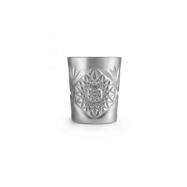 Hobstar Shot Zilver 60 ml