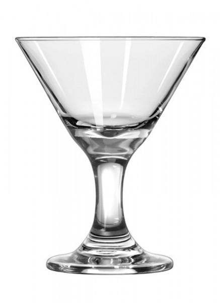 Mini-Martini 89 ml
