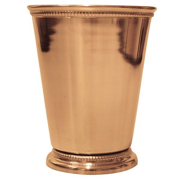 Julep Cup copper, 375 ml