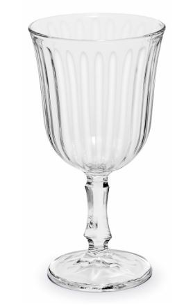 Belem Water 240 ml 6/box
