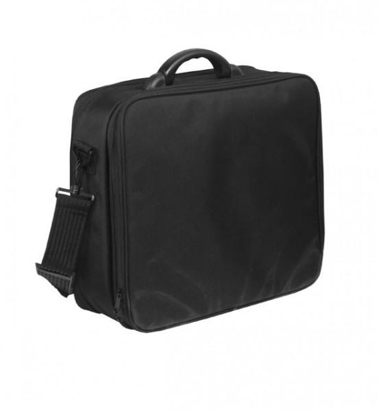 Complete Kit Bag