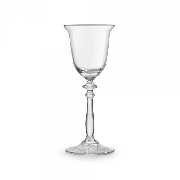 1924 Wine Cocktail 140 ml