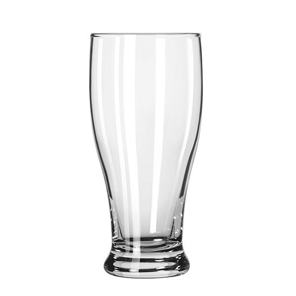 Pub Glass 458 ml 36/box OUTLET