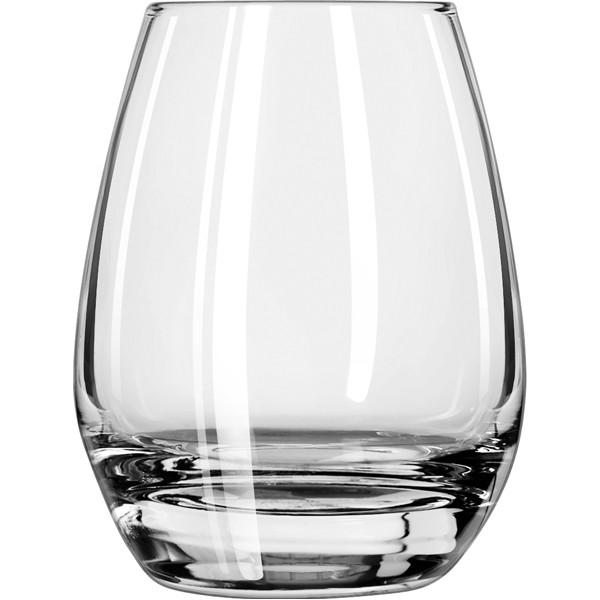 L' Esprit du Vin Brandy 210 ml 6/box OUTLET