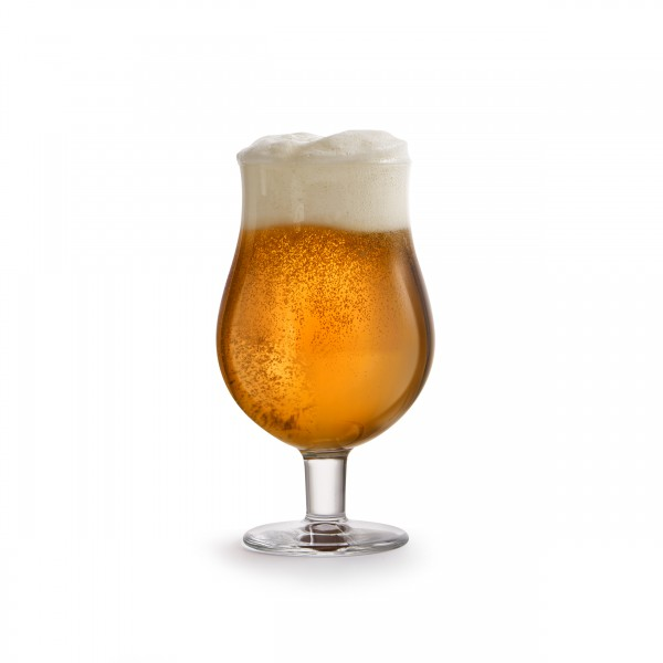 Beer Specials Blondle/Amber/Triple 400 ml 6/box