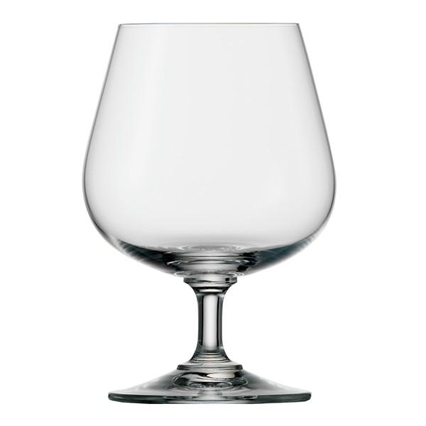 Stölzle Cognac Grandezza 610ml 6/box
