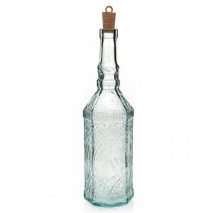 Fles Fiesole 720 ml