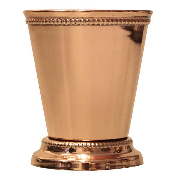 Julep Cup, copper 105 ml