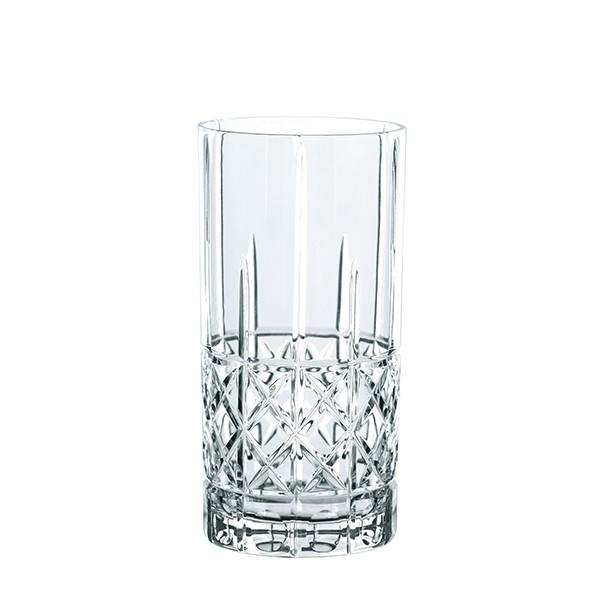 Highland Diamond Longdrink 445 ml