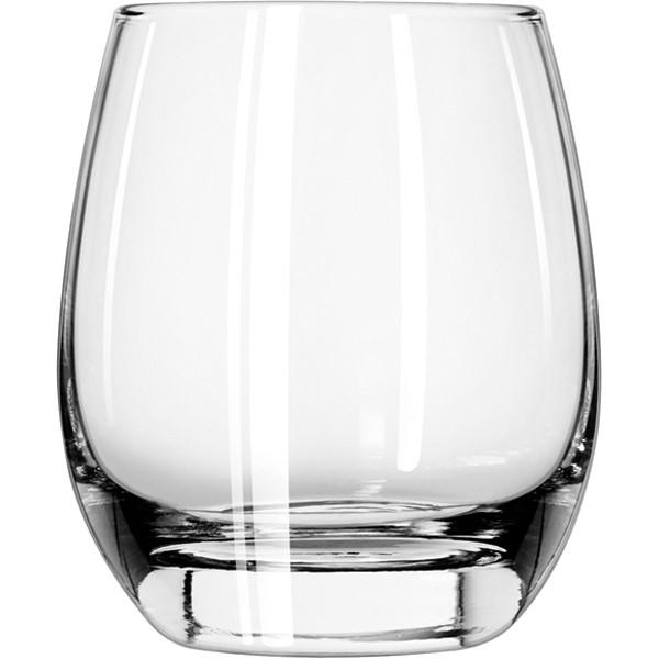 L' Esprit du Vin waterglas 330 ml