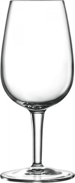 Luigi Bormioi Tasting Glass D.O.C. 215 ml