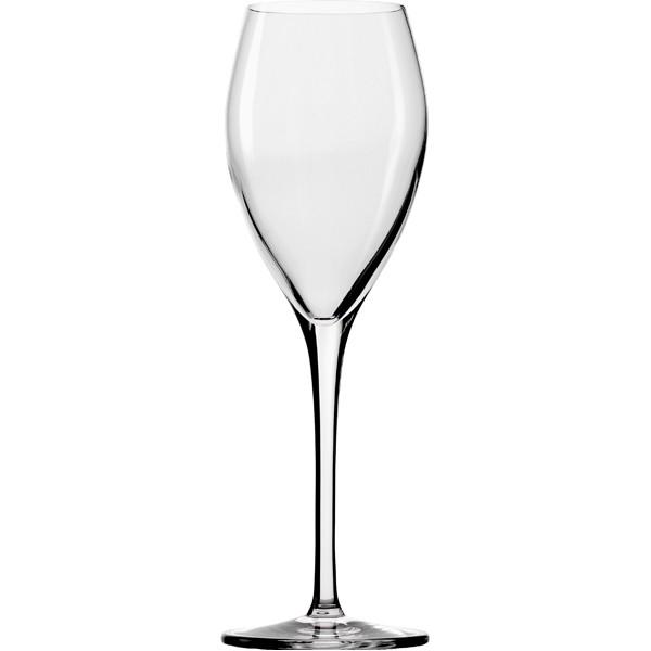 Stölzle Vinea Champagne Flute 210 ml 6/box