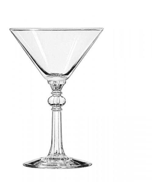Martini 177ml