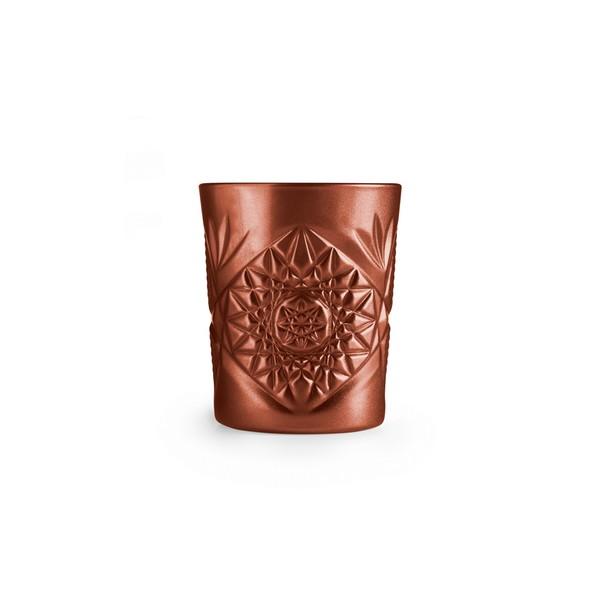 Hobstar Shot Copper 60 ml OUTLET