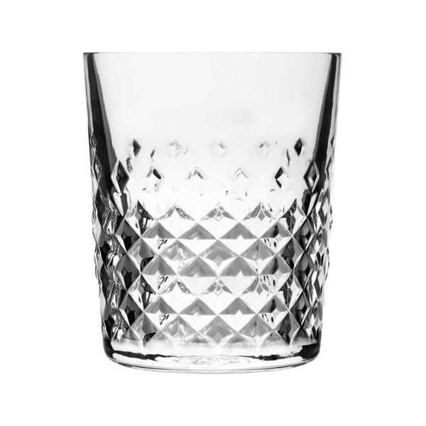 Libbey Carats D.O.F glas