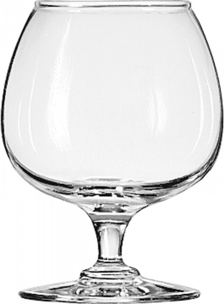 Citation Brandy Snifter 355 ml
