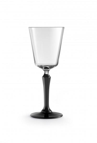 SPKSY black stem Wine 240 ml