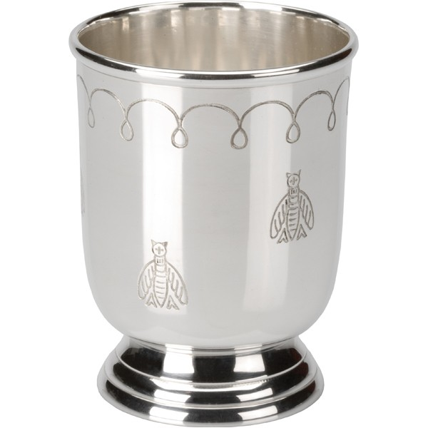 Prince of Wales Cup Silverplated 355 ml