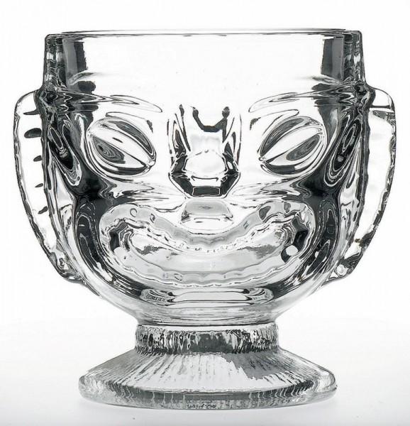 Tiki Cup 414ml 12/box