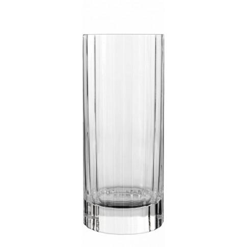 Bach Longdrink 480 ml