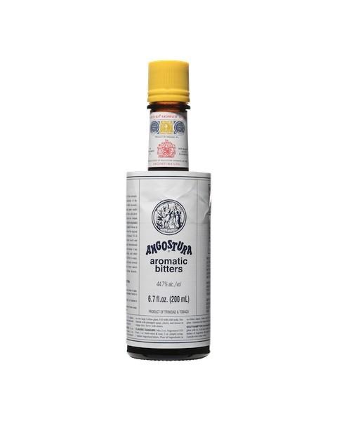 Angostura Aromatic Bitters 200 ml