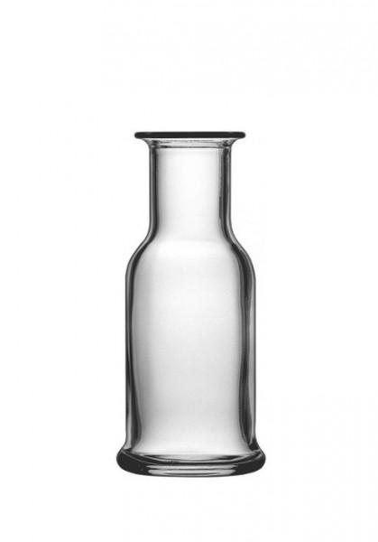 Stölzle Carafe 500 ml