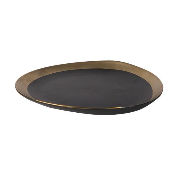 Dynasty Plate 14,7 cm