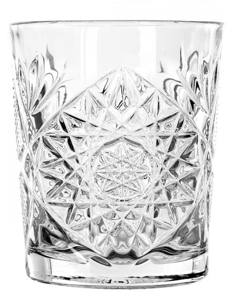 Libbey Hobstar D.O.F glas