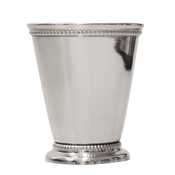 Julep Cup, stainless steel 185 ml