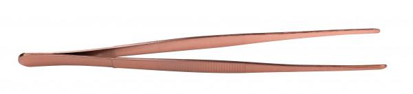 Tweezer copper