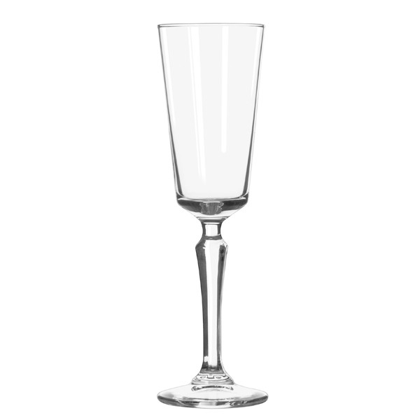 SPKSY Champagne Flute 174 ml