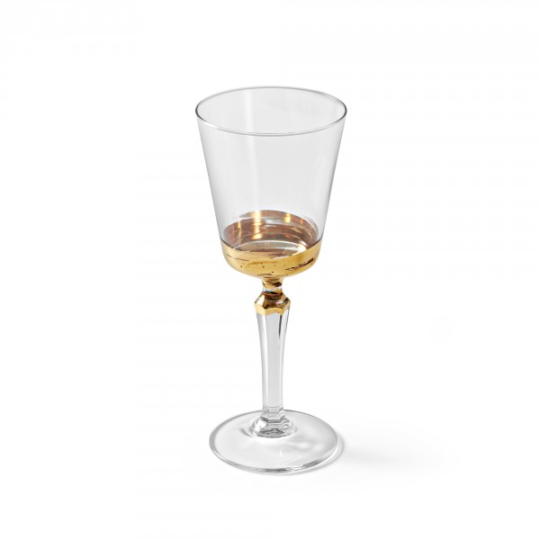 3.2 Libbey Signature Collection 001 SPKSY Wine glass
