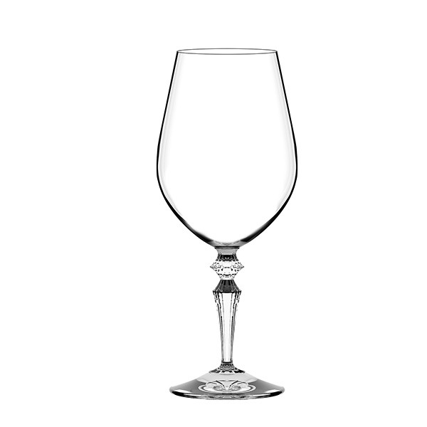 Italesse Wormwood Galante wijnglas