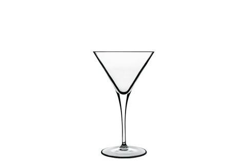 Luigi Bormioli - Martini Prestige 260 ml
