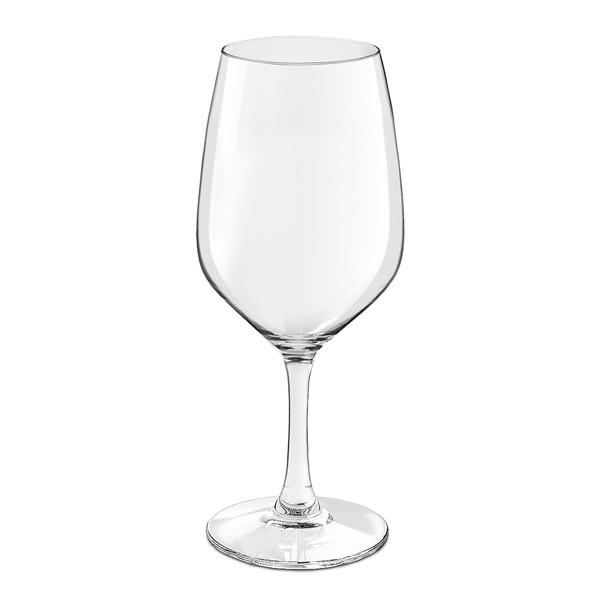 Magister Wine 350 ml 6/box