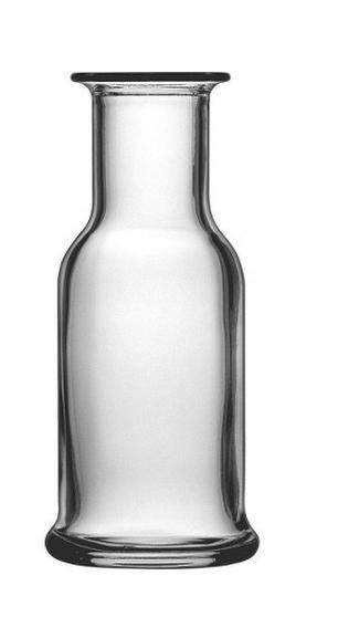 Stölzle Carafe 750 ml