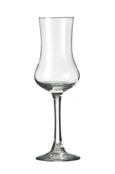 A La Carte Grappa 90ml
