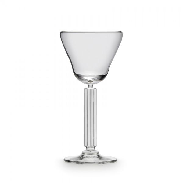 Modern America Martini 190 ml 6/box